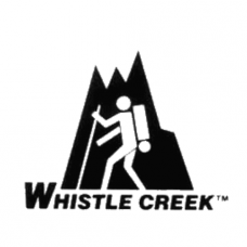 Whistle Creek